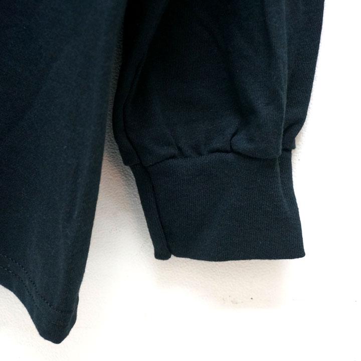 新鋭ブランドLONELY論理のTシャツ